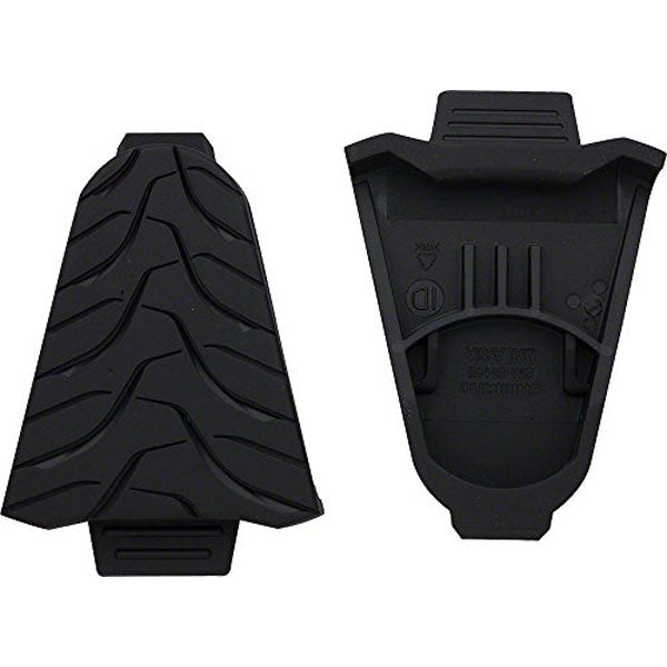 Shimano SH45 SPD-SL Cleats Covers (Pair)