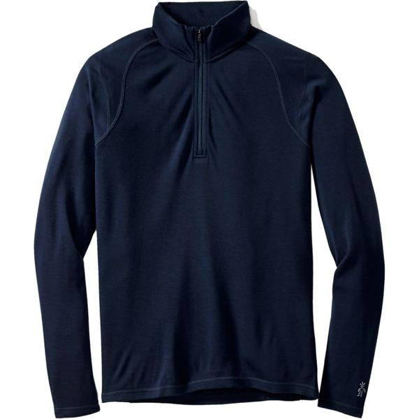 Smartwool Men's NTS Mid 250 Zip Top
