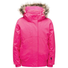 Girls' Bitsy Lola Jacket