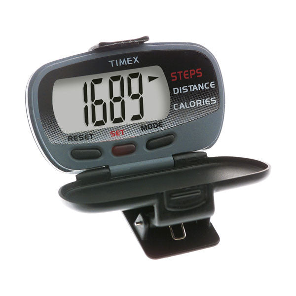 Step Distance Calorie Pedometer
