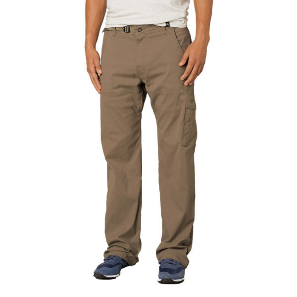 Men's Stretch Zion Pant - Short