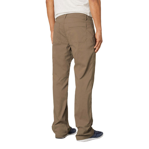 Men's Stretch Zion Pant - Short alternate view