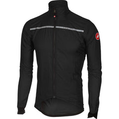 Superleggera Jacket