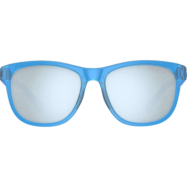 Swank - Crystal Sky Blue / Smoke Bright Blue
