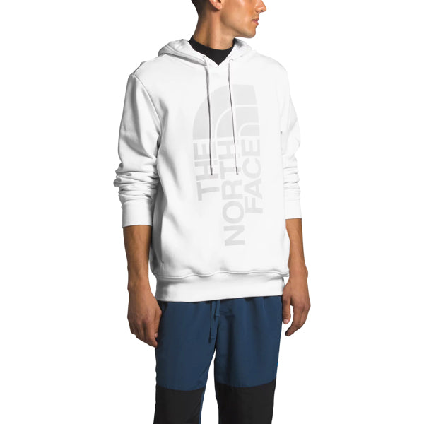 The North Face Men's Tivert 2.0 Pullover Hoodie