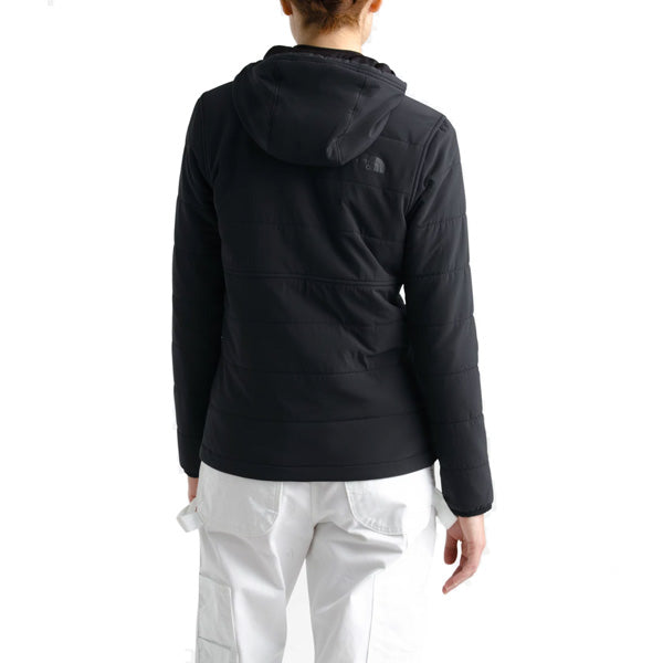 Women's Mountain Sweatshirt Hoodie 3.0 alternate view