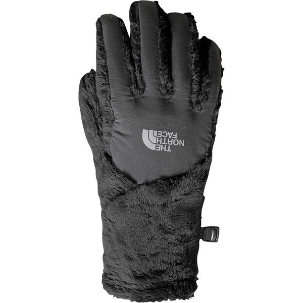 Women's Osito Etip Glove featured view