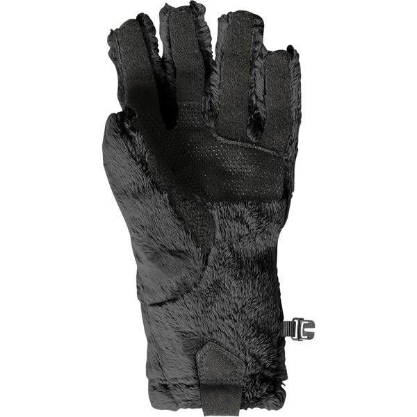 Women's Osito Etip Glove alternate view