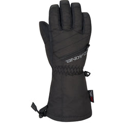 Youth Tracker Glove