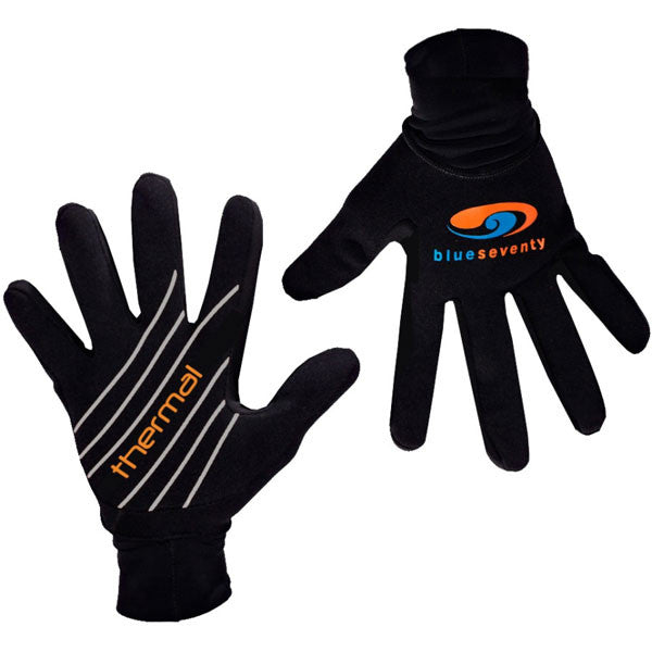 Thermal Swim Gloves