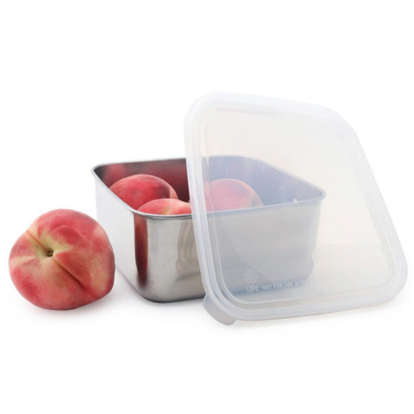 To-Go Container Large