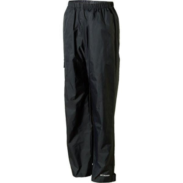 Boys' Cypress Brook II Pant
