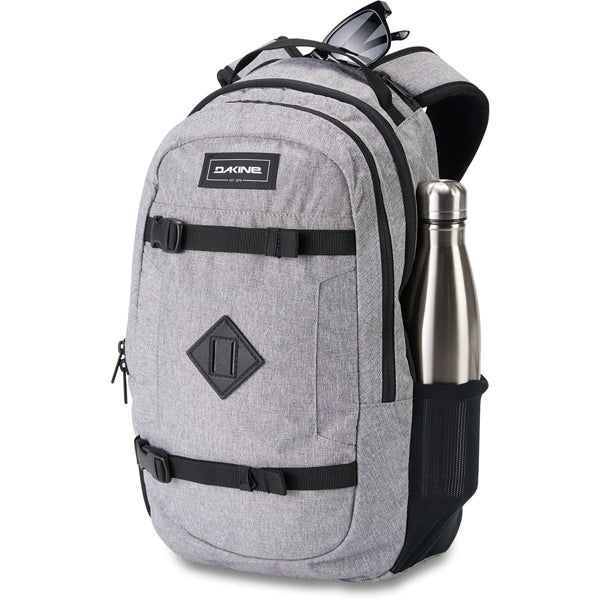 Youth Urbn Mission Pack 18L alternate view