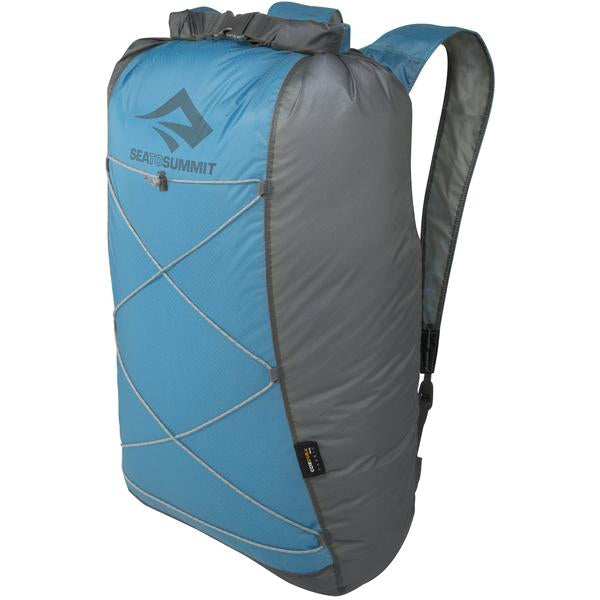 Ultra-Sil Dry Day Pack 22L alternate view
