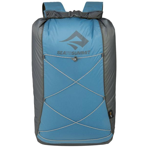 Ultra-Sil Dry Day Pack 22L