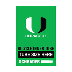 12-1/2 x 2-1/4 35mm Schrader Valve w/70 Degree Angle