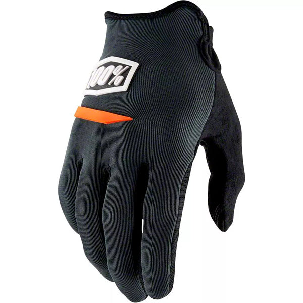 Ridecamp Glove featured view