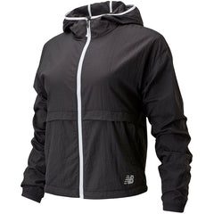 Women's Impact Run Light Pack Jacket