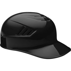 CoolFlo Base Coach Helmet