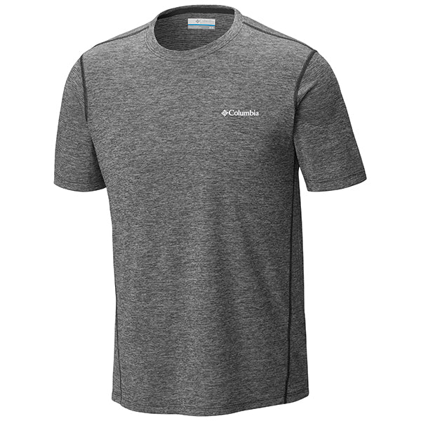 Deschutes Runner Short Sleeve Shirt