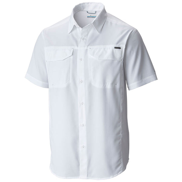 Silver Ridge Lite Short Sleeve Shirt