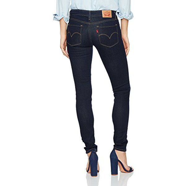 Women's 711 Skinny - Inseam 30