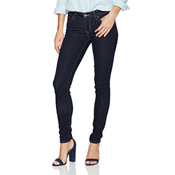 "Women's 711 Skinny 28"" Inseam"