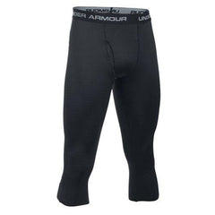 Men's HeatGear Armour 2.0 3/4 Legging