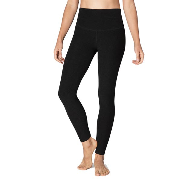 Women's Spacedye Take Me Higher Long Legging
