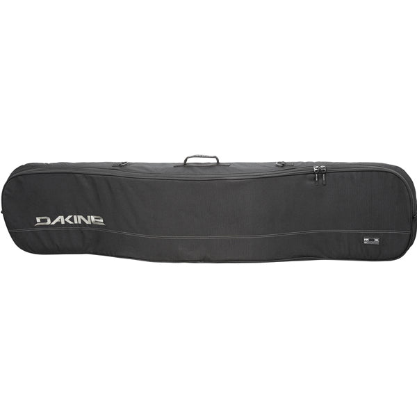 Pipe Snowboard Bag featured view
