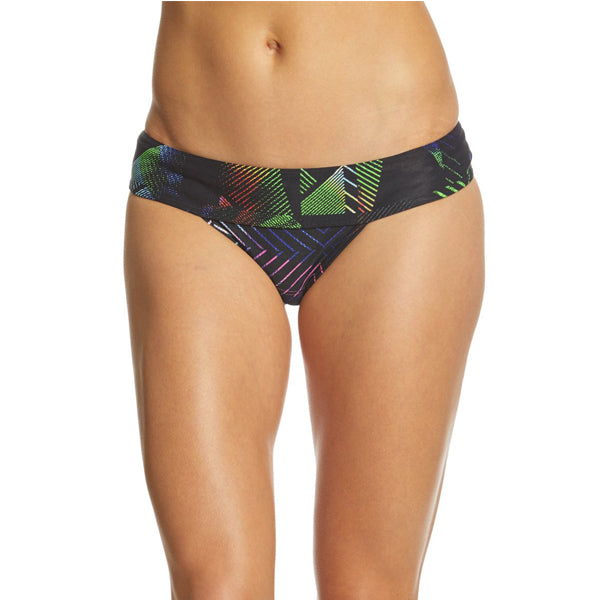 Women's Rule Breakers Desire Brief
