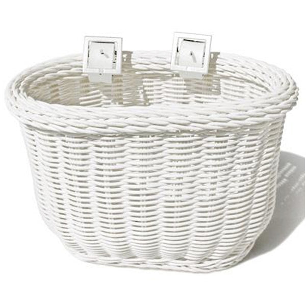 Kid's Colorbasket (10 x 7 x 6.75 in)