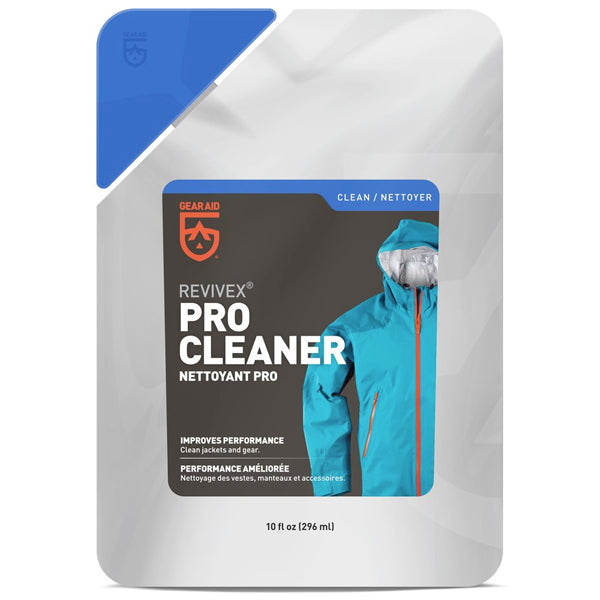 Revivex Pro Cleaner 10 oz