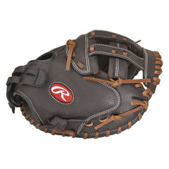 "Shutout 33"" Catcher Pro H Right Hand Throw"