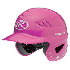 T-Ball CoolFlo Batting Helmet - Pink