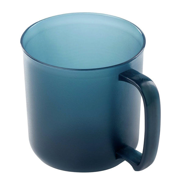 GSI Outdoors Infinity Mug - Blue