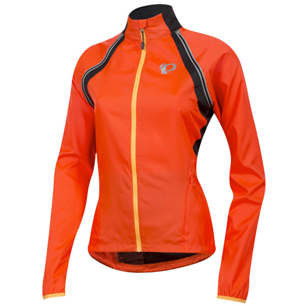 Women's Elite Barrier Convert Jacket