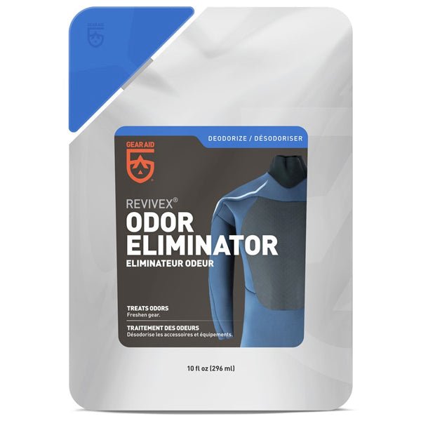 Revivex Odor Eliminator 10 oz