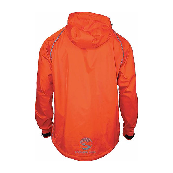 Men's Syncline Jacket alternate view