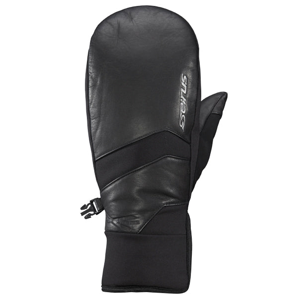 Women's Xtreme All-Weather Edge Mitt