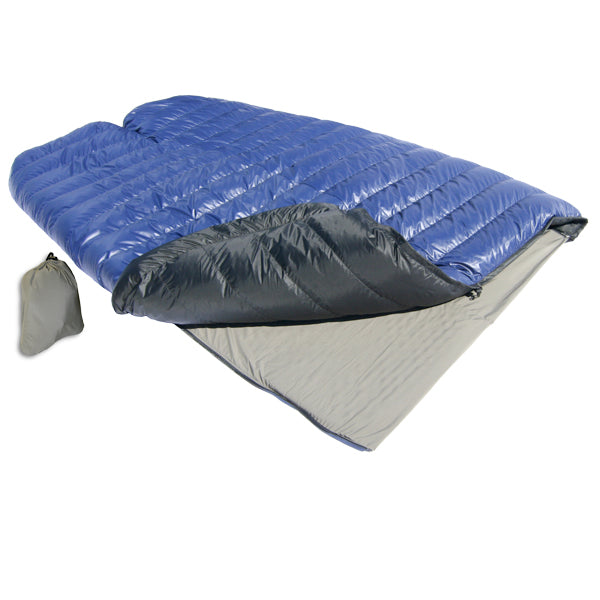 Summer Coupler Liner - 6 ft
