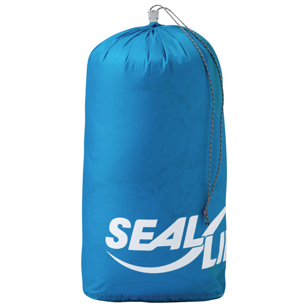 BlockerLite Cinch Sack 10L Blue