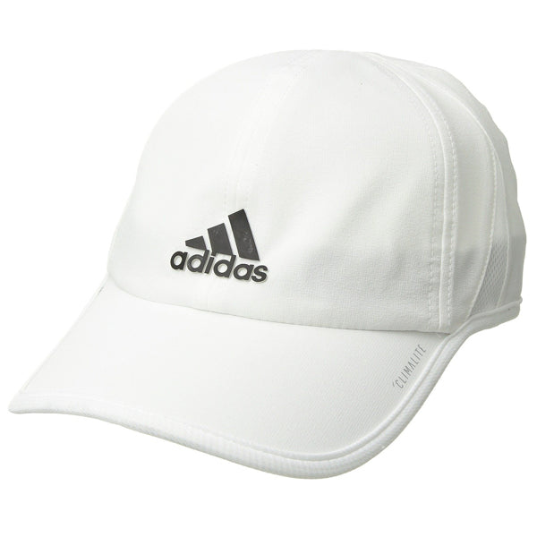 c6cd3acb3b6 SuperLite Cap – Sports Basement