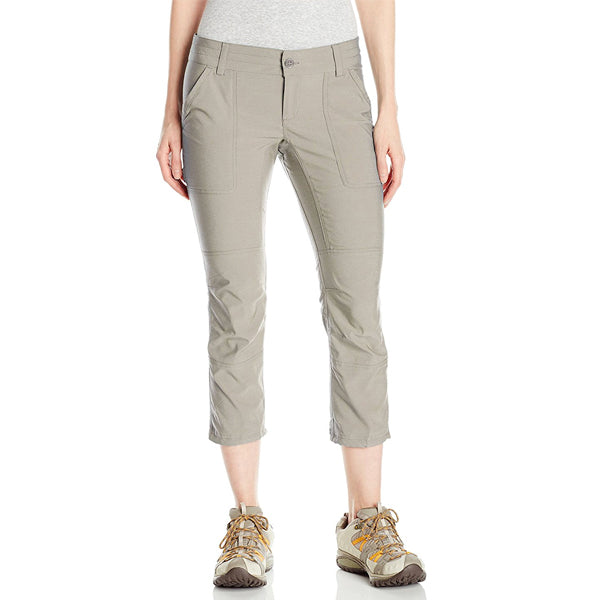 3e685dd0930aa Women s Saturday Trail II Knee Pant – Sports Basement