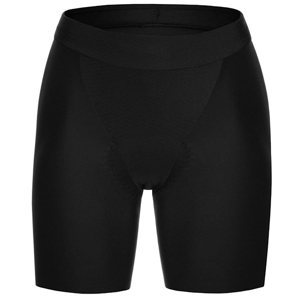 Women's Elite Aero II 5.5 inch Tri Short