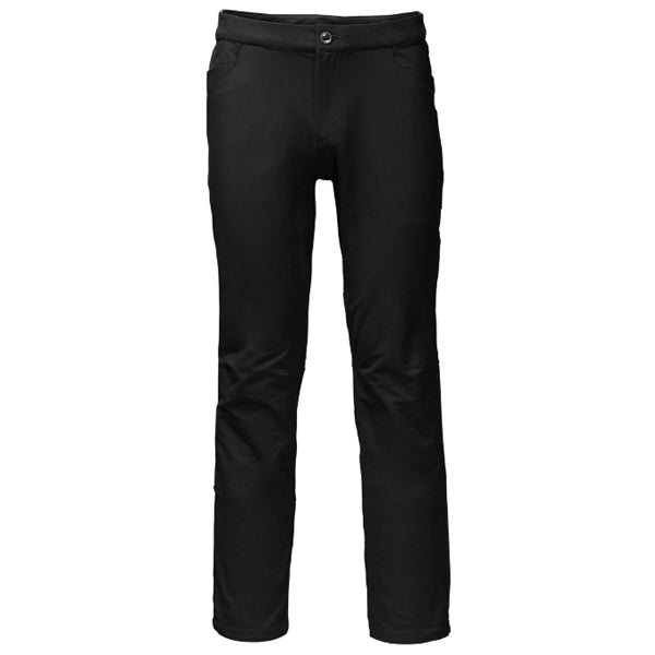 Beyond the Wall Rock Pant