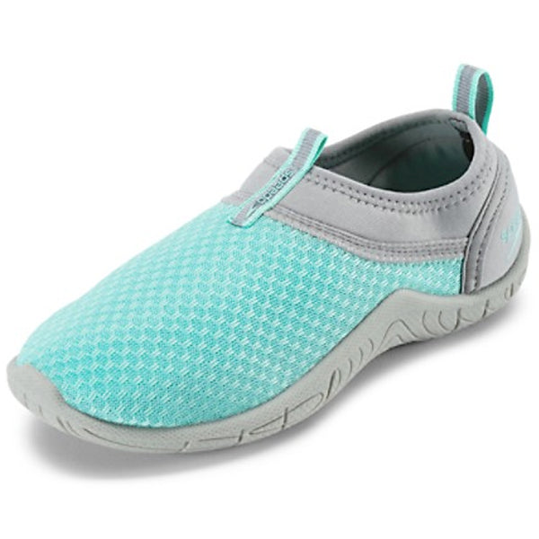 Girls' Kids' Tidal Cruiser