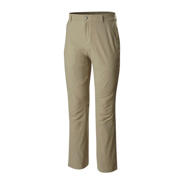 Men's Royce Peak Pant - Long