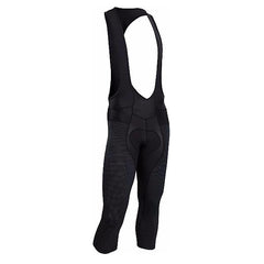Men's Zap Thermal Bib Knicker