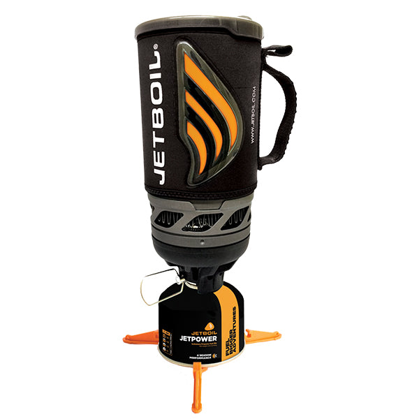 Jetboil Jetboil Flash - Carbon